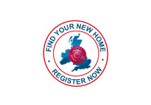 Register For Updates in Poulton Le Fylde